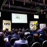 CPA Conference 2019 comes at a critical time for the construction plant sector
