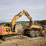 Special Report | HS2 Heave monitoring site