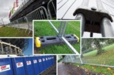 Products | Fencing, barriers and toilets from GAP