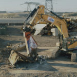 Demolition, Waste & Recycling | Ready willing and ABLE