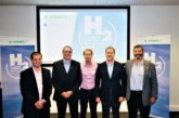 A-Plant launches Hydrogen Energy Summit