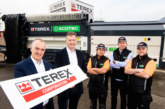 Terex Ecotec shapes its future at Global Dealer Conference