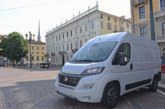 Vehicle Review | Fiat Ducato