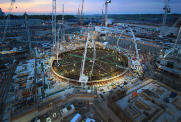 Hinkley Point | More power to you