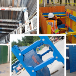GAP Hire Solutions reveals new Trenching & Shoring division