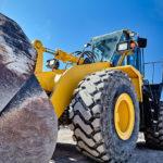 X Machines reveals online equipment marketplace