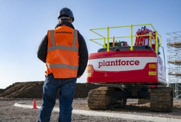Special Report | Plantforce & Weston College's new initiative