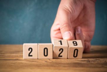 TDL Equipment announce 2020 changes