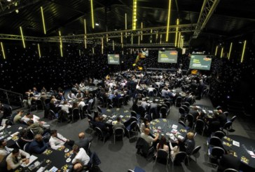 Nominations open for CPA Stars of the Future 2020 awards