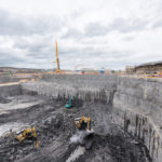 Feature | Sykes Pumps at Hinckley Point