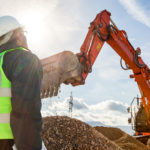 SiteZone Safety | Smart moves
