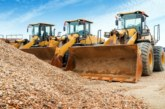 Construction Equipment Rental forecast to grow by 11% to 2023