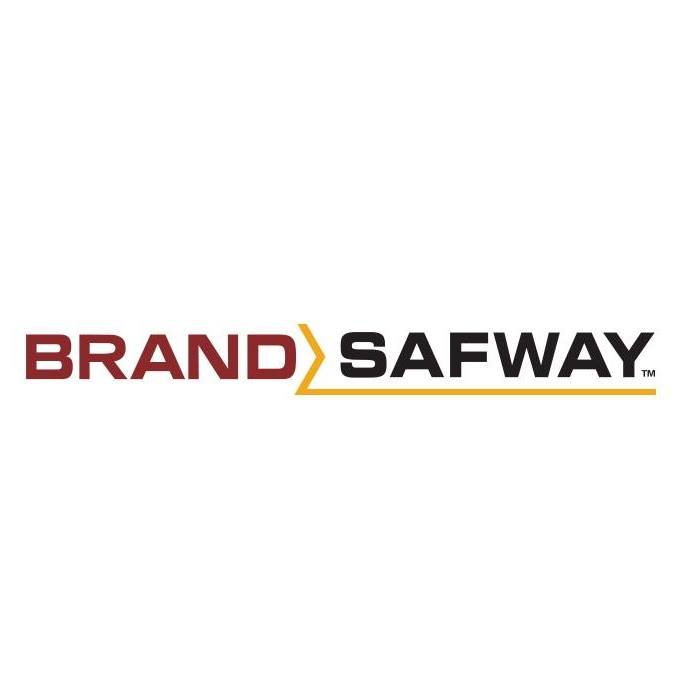 BrandSafway acquire assets of Benchmark Scaffolding's UK Hoist Division
