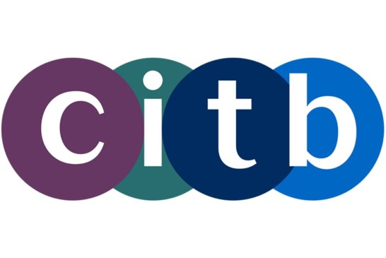 CITB signs heads of terms with West Suffolk College over NCC in Norfolk