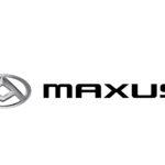 LDV to rebrand as MAXUS