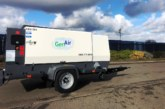 Genair expands their hire fleet