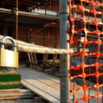 Threthowans lawyer comments on construction industry lockdown