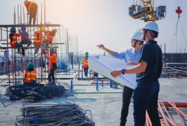 Status of construction industry contractors questioned by Tribunal ruling