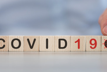 Stark divide in how construction companies are coping with COVID-19 pandemic