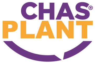 CHAS launches plant management solution