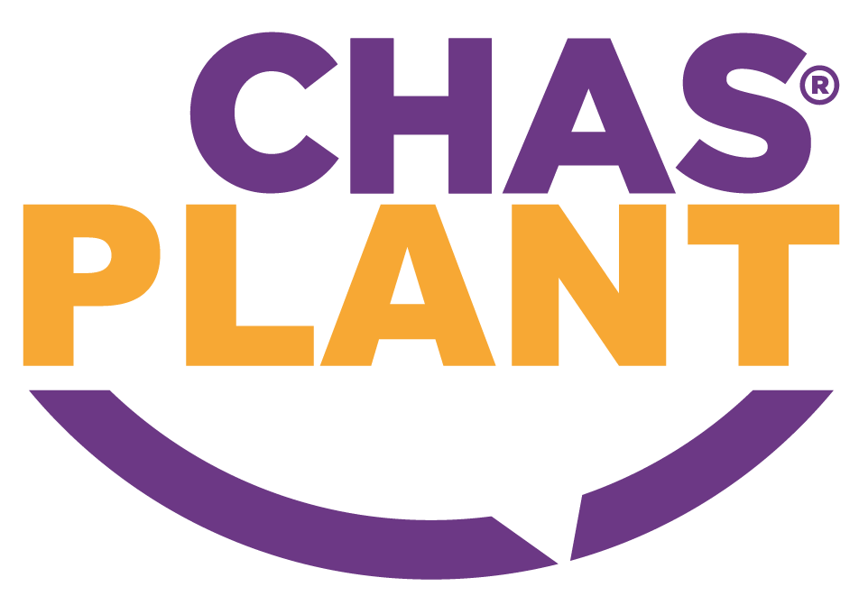 CHAS launches plant management solution