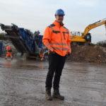 Special Report   AR Demolition & Aggregates