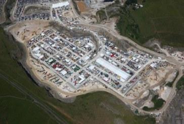 Hillhead postpones to 22–24 June 2021