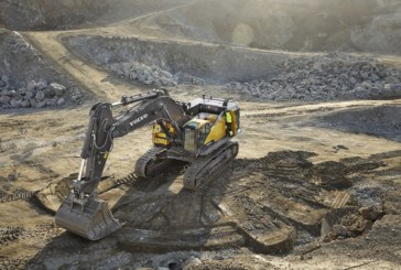 4 important questions to ask when choosing a new excavator