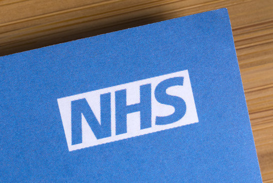 BESA collating list of firms who can support NHS