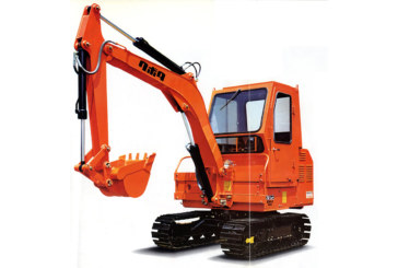 Kubota celebrates 130th anniversary