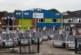 Sunbelt powered by £400K solar lighting investment