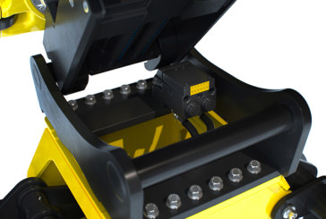 The EC-Oil system from Engcon
