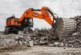Doosan wins orders for large excavators