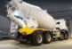 Hymix Concrete Mixers acquired by Sterling