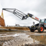 Bobcat launches 'Pay Only 50%' hire purchase financing