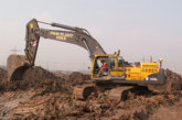 Reducing the environmental impact of construction
