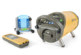 Topcon adds mobile device connectivity control to its pipe laser offering