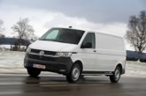 Commercial Motor Show moves online