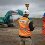 SITECH launch new training academy for construction professionals