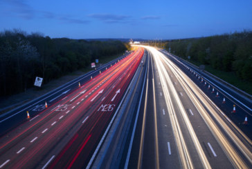 Special Report | Highways England