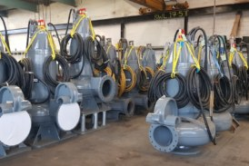 Selwood invests £1m in submersibles and appoints Special Projects Director