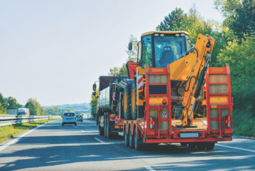 European Rental Association | Cutting emissions from construction equipment