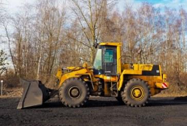 Pailton Engineering | Digging into heavy equipment versatility