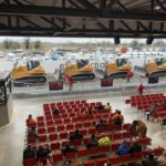 Euro Auctions' Leeds September sale sees record highs