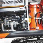 Hitachi | Spotlight on TRIAS technology