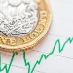 Chancellor's Spending Review | Reactions from the industry