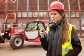 Manitou | All the right connections