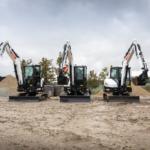 Compact Plant   Bobcat: Next is Now