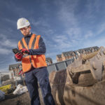 Siemens scores £100,000 saving through Speedy digital hire service