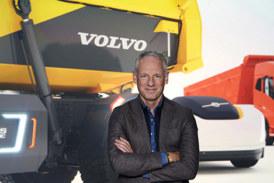 Volvo Autonomous Solutions   Going it alone
